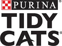 Purina Tidy Cats Logo