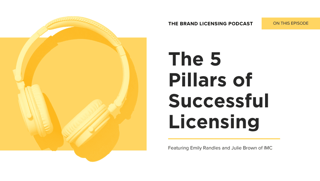 the-brand-licensing-podcast-the-imc-team